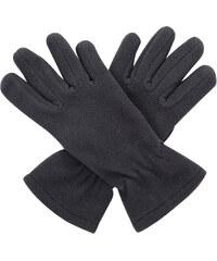Uniex rukavice Alpine Pro HERIX - tmavě šedá a113bf9783
