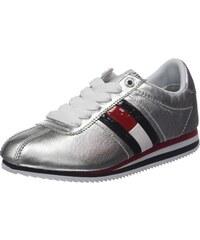 Chaussures pour pièces femmes même TOMMY endroit JEANS au 100 44wrqazv