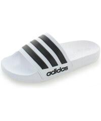 e2020a1de Adidas pánské oblečení a obuv se slevou 20 % a více - Glami.cz