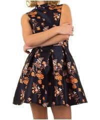 Dámske šaty Iclothing aa1e915239c