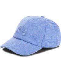 Baseball sapka UNDER ARMOUR - Ua Twisted Renegade Cap 1306297-586 Kék f8d9ccea93