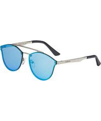 Detské slnečné okuliare Relax Langli R3075B rubber modrá 38592456f74