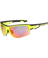 RELAX CROSS Okuliare pre bežecké lyžovanie HTG34I - Glami.sk b250a9926ce