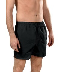 ecca24c0f6 Winner Aldi férfi bermuda fürdőnadrág, fekete