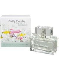 BETTY BARCLAY Tender Blossom - eau de toilette 20 ml 0be15213f2
