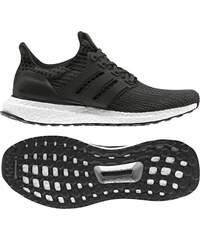 1fe539333af Dámské běžecké boty adidas Performance UltraBOOST w (Černá)