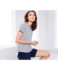 297cf98a6e Rövid Női pólók   360 termék egy helyen - Glami.hu