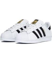 264bd4d729ab Dámske tenisky Adidas Superstar Junior White black