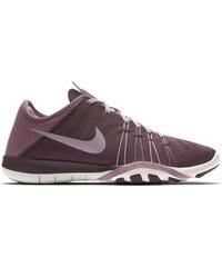 Nike Free - Glami.cz fec71e78b6