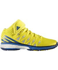 Adidas Energy Volley Boost Mid 9a2fbfa777