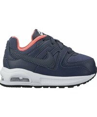 Boty NIKE - Air Max 90 Ltr (GS) 833412 021 Anthracite Wolf Grey ... aed22e6c0c