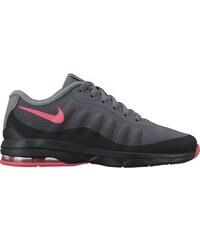 Dívčí tenisky Nike Air Max - Glami.cz 1261b92bf9