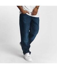 Pánské oblečení Rocawear  e7d53e0939