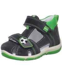 Superfit 2-00144-06 chlapčenské sandále FREDDY 3c1b9326d2d