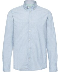 9495cac185 Férfi ingek Tom Tailor | 60 termék egy helyen - Glami.hu