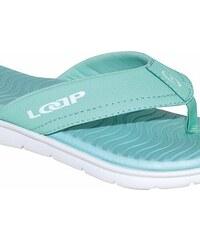 965a95caf471 Světle modrá dámské boty