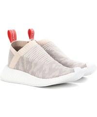 adidas Originals ZX 700 be Low, Baskets pour Femme Violet Violett (Merlot F15-St/Ftwr White/Merlot F15-St) 36 2/3