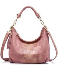 658dd593ce Női táskák BagNet.hu üzletből | 410 termék egy helyen - Glami.hu