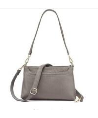 Szürke Női táskák BagNet.hu üzletből  a7125ea293
