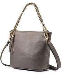 Női táskák BagNet.hu üzletből  2fb73ab3a7