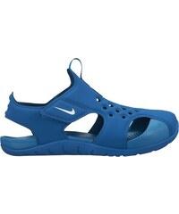 Nike Sunray Protect (Ps) - Glami.cz 16aa618460