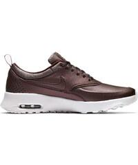 Nike Air Max Thea Premium fialové 616723-900 f8060153fa8
