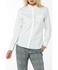 Košile GANT PERFECT OXFORD SHIRT b69ba8083f