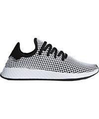 adidas Originals adidas Deerupt Runner farebné CQ2626 30dcb558010