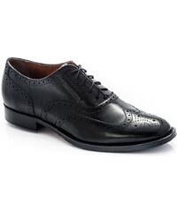 baa55d031ede Montonelli Man férfi Alkalmi cipő - Glami.hu