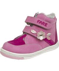 Dětské zimní boty kotníkové Fare 2147152 635cae3100