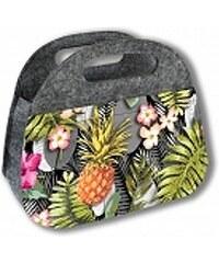 Vysněné kabelky Svačinová taška Fit - Lambada be55f80ee5f
