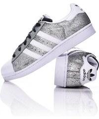 Ezüstszínű sport márkák Női cipők - Glami.hu 8e32db30cd