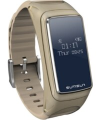 Ziskoun Fitness náramek B7 design bluetooth SMW00008 802c450eeab