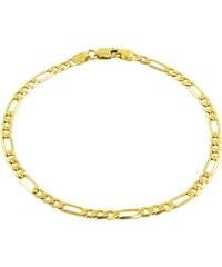 df81c90b6 Zlaté Dámske náramky z obchodu Fortuna-Aurum.sk | 20 kúskov na ...