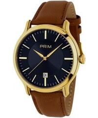 PRIM MPM-QUALITY Pánské hodinky PRIM Favorit W01P.13057.C d128949668