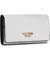 0eecfc8652 Fehér Női pénztárcák | 80 termék egy helyen - Glami.hu