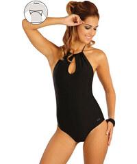 Černé dámské plavky z obchodu Vase-Plavky.cz - Glami.cz e62fac1ce2