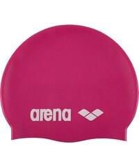 Dámské sportovní čepice na plavání  13ae109de9
