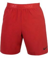 Pánské oblečení Nike Flex - Glami.cz 97e3b07344