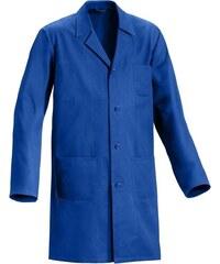 Vypredaj-zlavy.sk Pracovný kabát modrá 6e11e933213