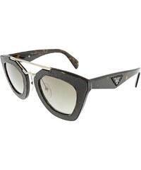 Prada Női Napszemüveg Gradient PR12QS-1AB0A7-54 Black Butterfly ... ae31c78d01