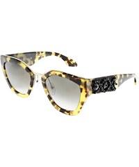 Versace Női Napszemüveg VE2161-100287-42 Black Shield - Glami.hu 38dc69fea8