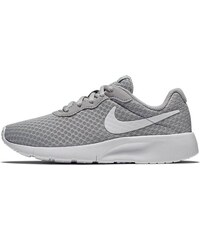 7282b69fecad Obuv Nike TANJUN (PS) 818382-012 Veľkosť 31