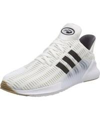 Nike Tiempox Ligera IV IC, Chaussures de Football Homme, Rot (Universität Rot/Weiß-Schwarz 616), 41 EU