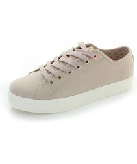 Oliver Rózsaszín tornacipő 23622 fa137e3b32