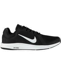 Pánske topánky - Hľadať