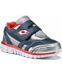 Chlapčenské topánky - Hľadať
