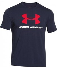 Under Armour CHARGED COTTON SPORTSTYLE LOGO 6bbe0edef1
