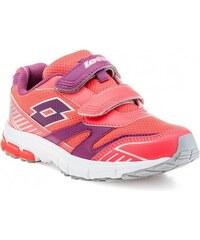 ffce1846bb3f2 Oranžové Chlapčenské topánky - Glami.sk