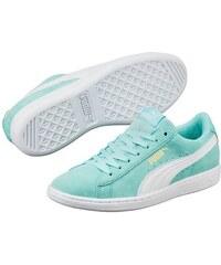 d5ffb3f2e3 Zöld Női cipők | 1.710 termék egy helyen - Glami.hu